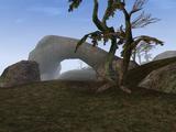 Яичная шахта Элуба-Аддона