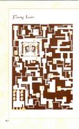 Codex Scientia pg 40