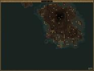 Grytewake World Map