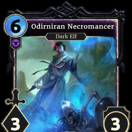 Odirniran Necromancer.png