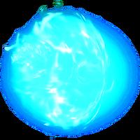 SR-icon-shout-Dragonrend.png
