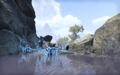 Time Breach - Darkshade Caverns - Deshaan