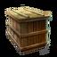 Иконка достижения (ящик)