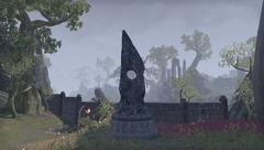 Камень Башни (Дешаан).png
