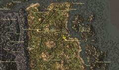 Яичная шахта Синарралит. Карта.png