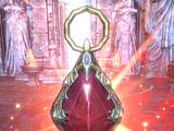 Amulet of Kings (Online)