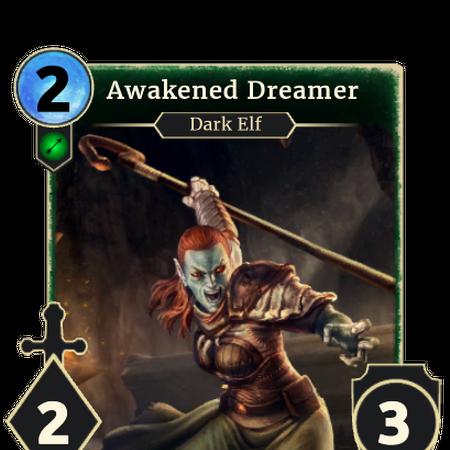 Awakened Dreamer.png