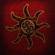 Azura's emblem (Online)