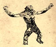 Dumna Norska Wojowniczka – Zabijanie trolli (Skyrim)