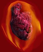 Heart of Lorkhan - Morrowind.png