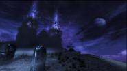 Soul Cairn Moon