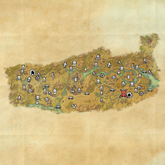 Дешаан-Круг захоронения Магрибаш-Карта.png