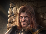 Brynjolf (Character)