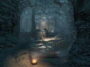 Caverna di Hob - Interno 03