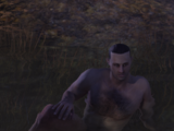 Dralof Waterwalker