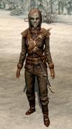 Karliah (Skyrim)