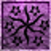 Luck Icon MW.png