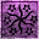 Luck (Morrowind)