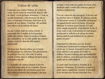 Pages 1-2 (<i>Online</i>)