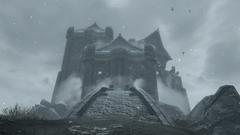 Замок Волкихар.png