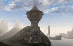 Свободная Башня.png