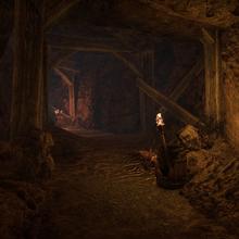Яичная шахта Матус-Акин 24 ESOM.png