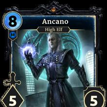 Ancano (Legends).png