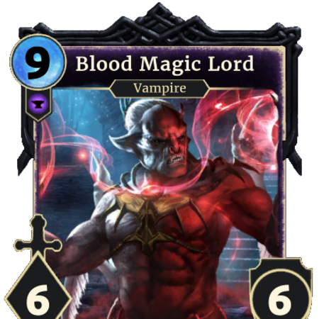Blood Magic Lord.png