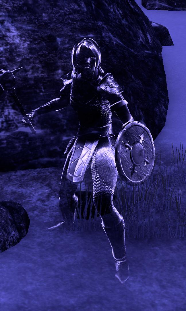 Dur-à-cuire du Roi-scalde