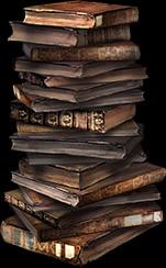 Books (Online)