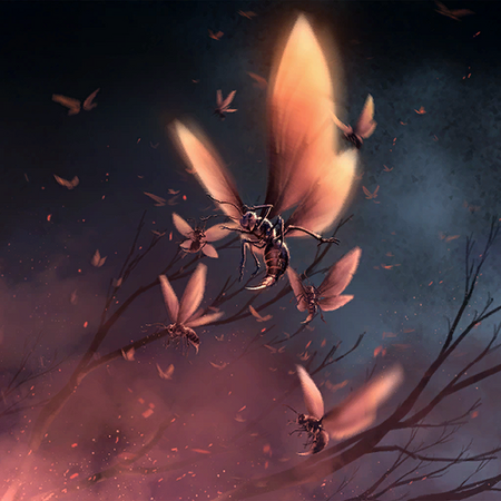 Fetcherfly Swarm card art.png