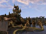 Tel Aruhn (Morrowind)
