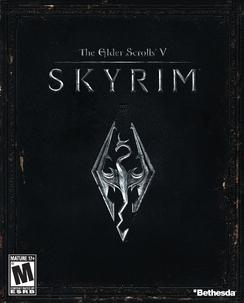 The Elder Scrolls V Skyrim cover.png