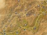 Исследование столяра: Северный Эльсвейр