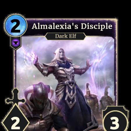 Almalexia's Disciple.png