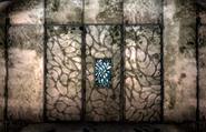 Ayleid Carving Panel