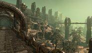 Clockwork City E3 (1)