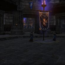Fort Glademist stronghold guards.jpeg