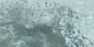 Kopalnia Wiatru Północy (mapa) (Skyrim)