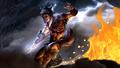 Legends Reachman (E3 Trailer)