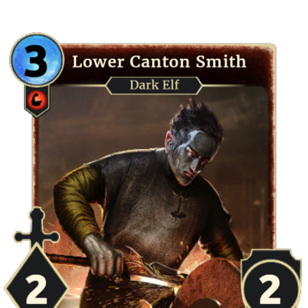 Lower Canton Smith.png