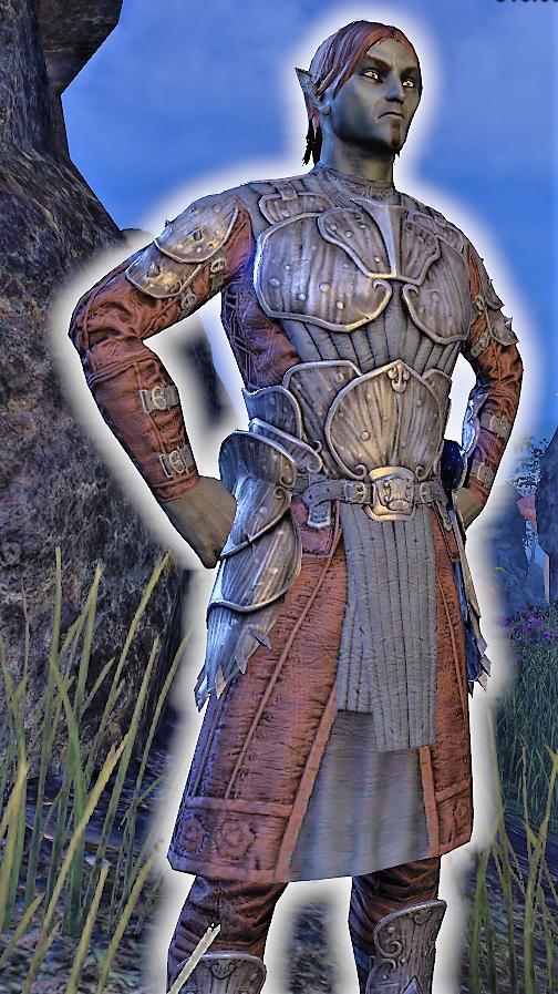 Overseer Mertisi