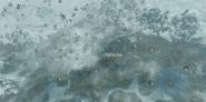 Pięknystaw (mapa) (Skyrim)