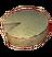 Головка сыра (иконка).png