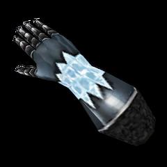 Сталгримовая перчатка (TESIIIB).png