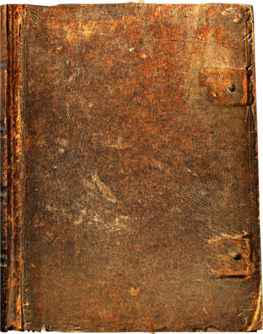 Biografia di Barenziah (Vol. 1, 2, 3)