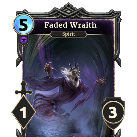 Faded Wraith Card.png