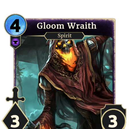 Gloom Wraith.png