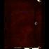 Дневник, обложка 3