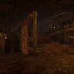 Яичная шахта Матус-Акин 51 ESOM.png
